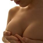 brust-23